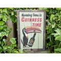 hand-painted-guinness-sign