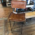 high-back-vintage-bar-stool