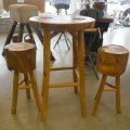 high-teak-table-2-stools