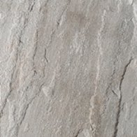 indian-stone-kandla-grey.1