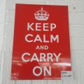 keep-calm-and-carry-on-sign