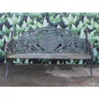 large-cast-iron-lady-bench