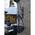 large-hanging-basket-black-not-including-bracket
