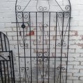 large-iron-gate