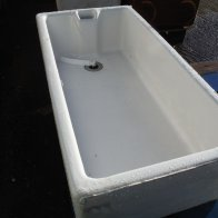 large-original-belfast-sink.2