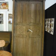 large-reclaimed-teak-double-door-frame