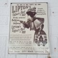liptons-metal-sign.1
