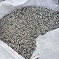 loose-stone-chippings