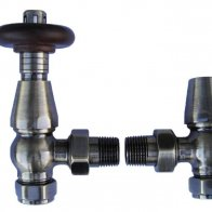 manual-antiique-brass-valve