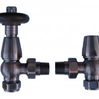 manual-antique-copper-valve