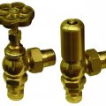 manual-wheel-brass-valve