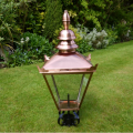 medium-copper-finish-lamp-top
