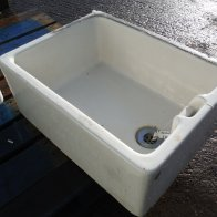 medium-original-belfast-sink