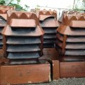 medium-vented-chimney-pots