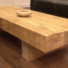new-oak-sleepers