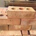 new-orange-face-brick