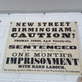 new-street-birmingham-metal-sign.1