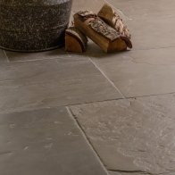new-urban-flagstones