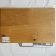 oak-brushed-matte-lacquered