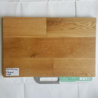 oak-flat-sanded-lacquered