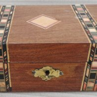 old-inlaid-wooden-box-with-compartments