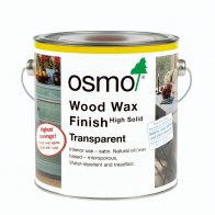 osmo-wood-wax-finish-transparent