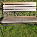outdoor-garden-bench