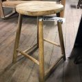 pine-sewing-stool