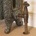 pipe-shroud-antique-brass-finish