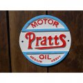 pratts-motor-oil-sign