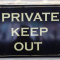 private-keep-out-sign