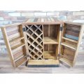 reclaimed-bar-cabinet