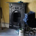 reclaimed-fireplaces-fittings-uk