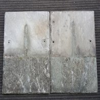 reclaimed-green-18x10-welsh-roof-slate