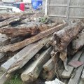 reclaimed-oak-beams