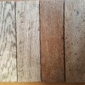 reclaimed-oak-wood-parquet-flooring