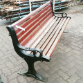 reclaimed-park-bench