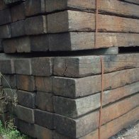 reclaimed-railway-sleepers.2