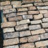 reclaimed-random-sized-pink-grey-granite-cobbles.5