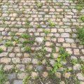 reclaimed-random-sized-pink-grey-granite-cobbles