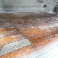 reclaimed-solid-wood-parquet-flooring