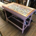 reclaimed-stamp-table