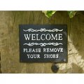 remove-your-shoes-sign-square