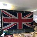 retro-union-jack-flag
