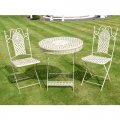 round-white-table-2-chairs