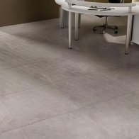 royal-pulpis-grey-porcelain