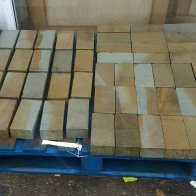 sandstone-blocks.3