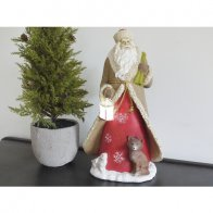 santa-with-sack-figure