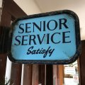 senior-service-satisfy