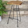 sheesham-wood-bar-stool